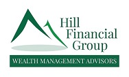 Hill Financial Group